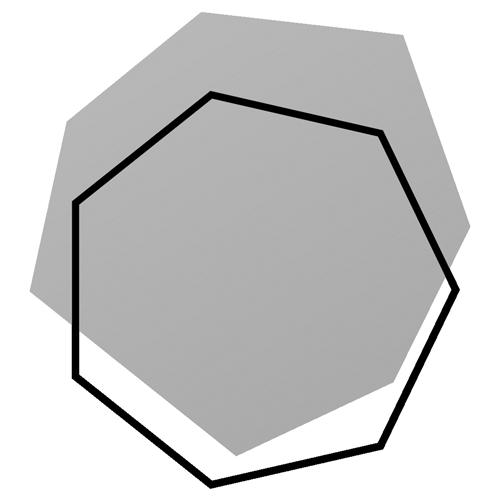 Logo Startup Academy Schweiz